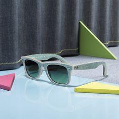 Express your colors @ http://neverhi.de/yfdt // #campaign4change