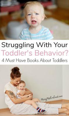 Triple P Parenting Best Parenting Books, Parenting Memes, Parenting Toddlers, Parenting Advice, Parenting Websites, Parenting Classes, Parenting Styles, Foster Parenting, Gentle Parenting