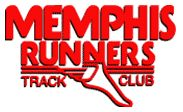 Memphis Winter Off-Road Series - 5k   Date/Time: 1/26/2014 2:00 PM Type: Running/Walking City: Bartlett, TN Director: Memphis Runners Email: michoffman@hotmail.com Phone: 901-297-2471 Website: http://memphisrunners.racesonline.com/index.cfm?fuseaction=site.display&page_id=4202 Distance: 5k Details: A brand new course and you can use the bridge over Stanky Creek this time!