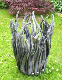 Diana Roles - Oxford Sculptors Group
