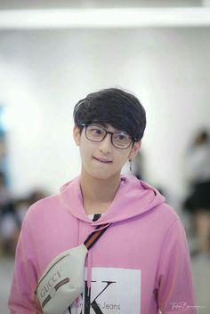 Asian Boys, Asian Men, Boyfriend Photos, Korean Drama Movies, Boy Face, Cute Gay Couples, Thai Drama, Cute Actors, Boyfriend Material