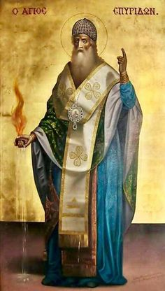 Byzantine Icons, Orthodox Icons, Saints, Princess Zelda, Painting, Fictional Characters, Colour, Beauty, Art