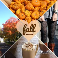 Love to use this design as a layout for my fall pics