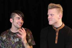 Superfruit Has Turned Your Hip-Hop Faves Into Broadway Masterpieces