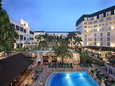 Top best hotels in Hanoi - Here is a list of top best hotels in Vietnam. #hotels #Vientam
