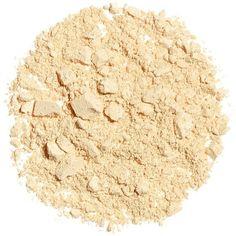 Powder Eye Shadow | Long Lasting Stealth Creamy Buttermilk |... (1.670 RUB) ❤ liked on Polyvore featuring beauty products, makeup, eye makeup, eyeshadow, beauty, creamy eyeshadow, creamy eye shadow and illamasqua