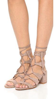 3f40e6a1c Latisha City Sandals. Shoes HeelsPumpsFlatsHigh ...