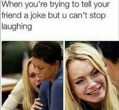 20 Funny Photos Showing What Real Struggle Is - hilarious Memes Crazy Funny Memes, Really Funny Memes, Stupid Funny Memes, Funny Relatable Memes, Haha Funny, Funny Stuff, Funny Laugh, Awesome Meme, Funy Memes