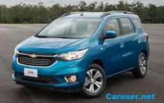 Pros And Cons of Chevrolet Spin Cars Reviews – Spin Cars produce use different exterior design with another 7 seat Chevy, Chevrolet, General Motors, Carros Pcd, Mini Van, Used Engines, Thick Body, Car Makes, First Car