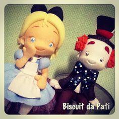 Alicce by Biscuit da Pati