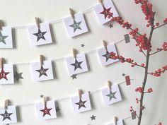 Les étoiles grises: La boutique des étoiles