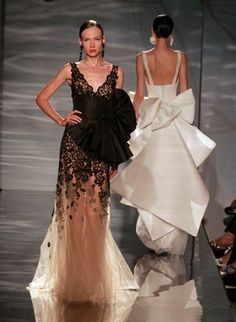 FAUSTO SARLI fall 2010