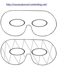 Masque SIMPLE.jpg - Fichiers partagés - Acrobat.com