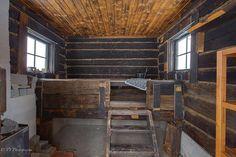 Perinteinen sauna, Etuovi.com Asunnot, 56e2b6dee4b09002ed1516e8 - Etuovi.com Sisustus