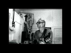 Hoo Doo That Boogaloo - Video # 76