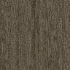 seamless black wood texture. Modren Wood Textures Texture Seamless  Dark Fine Wood Texture 04274   ARCHITECTURE WOOD For Seamless Black Wood 1