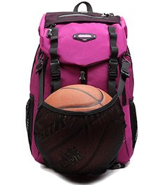 9ff3e2ddf074 10 Best Top 10 Best Basketball Bags Reviews images