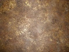Tinkering Around: Faux Finishes: maybe the red accent wall in kitchen. Dark red with touch of bronze/gold. Sponge Painting Walls, Faux Painting Walls, Marble Painting, Textured Painting, Wall Paintings, Painting Furniture, Faux Finishes For Walls, Faux Walls, Textured Walls