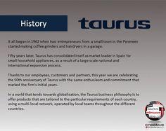 Taurus History How To Make Coffee, Small Towns, Taurus, Marketing, History, Historia, Ox