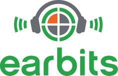 Music Discovery - http://www.earbits.com/
