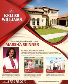 keller williams door knocking scripts pdf