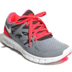 This will be my next pair of sneakers...