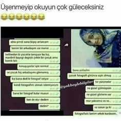 Read Hey sen okuu from the story CAPS-L by Haze-L (İLYANA) with reads. Stupid Memes, Funny Jokes, Funny Images, Funny Photos, Funny Bucket List, Ridiculous Pictures, Comedy Pictures, Funny Share, You Had One Job