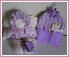Artes da Vó Tita: KIT LUZ ou KIT APAGÃO com molde. Path Aplique, Fashion Backpack, Baby Shoes, Winter Hats, Beanie, Kids, Small Sewing Projects, Match Boxes, Quilts