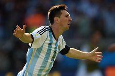Diffusion chaine TV Argentine Suisse (Coupe du Monde) - http://www.actusports.fr/109419/diffusion-chaine-tv-argentine-suisse-coupe-du-monde/