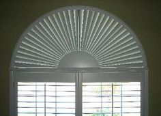 ireland speciality blinds window windows shutters moon amazing attractive and inside northern half for roller coverings