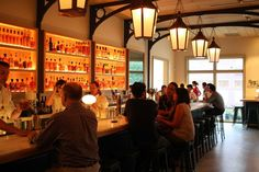 7 facts about Kenton's, now open on Magazine Street | NOLA.com