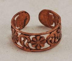 copper - Yahoo Image Search Results