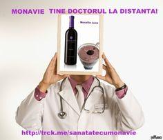 MonaVie este o bautura eleganta, sofisticata, nutritiva are tot ceea ce ar trebui ca  sa fie o bautura de sanatate