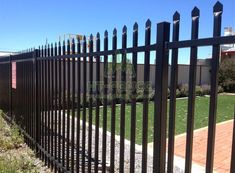 Garrsion Fence, hot sale Garrsion Fence in China Slatted Fence Panels, Steel Fence Panels, Welded Wire Panels, Palisade Fence, Fence Post Caps, Heavy Duty Hinges, Gate Post, Timber Fencing, Butt Hinges