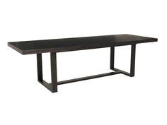 spisebord 95x210-270 cm - MARTINSEN AS - Manhattan - Møbelringen