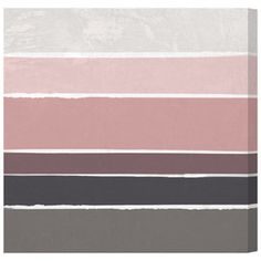 1000 ideas about dusty rose color on pinterest dusty for Dusty rose wall color