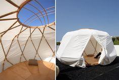 yurt-lead.jpg (537×364)