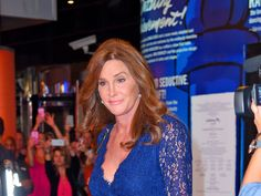 Caitlyn Jenner suffered a minor beauty emergency on Thursday, and shared the mishap on Twitter.