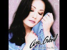 Música Ana Gabriel descargar en mp3