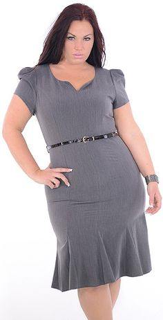 Secret Recipe (Plus)-Great Glam is the web's best sexy plus size online store clothing website for 1X 2X and 3X clothes for women and juniors.