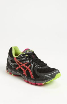 56133a19c1bf54 ASICS®  GT 2000  Trail Running Shoe (Women) available at  Nordstrom