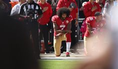 New top story from Time: Sean GregoryFor Me Its Personal. NFL Fans Boycott Football As Colin Kaepernick Goes Unemployed http://time.com/4924420/colin-kaepernick-nfl-football-boycott/  Visit http://www.omnipopmag.com/main For More!!! #Omnipop #Omnipopmag