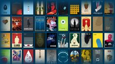 Kodi Exodus Tips - Looking for the best Kodi Exodus tips and settings? We've compiled a list of tips to make your Exodus add-on for Kodi even better!
