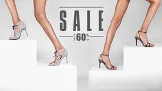 Summer Sale έως -60% @Gianna Kazakou Online