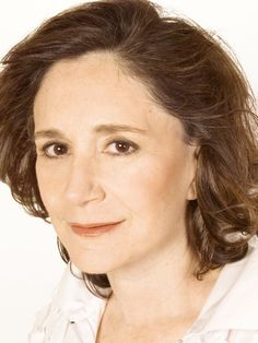 """In her book Alone Together, psychologist Sherry Turkle explains how digital devices are affecting our communication and relationships. """"What is so seductive about texting, about keeping that phone on, about that little red light on the BlackBerry, is you want to know who wants you,"""" Turkle says."""