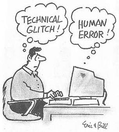 technology cartoons - Google Search