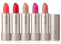 ILIA - Lipstick