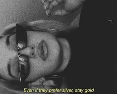aesthetic Never let anyone lower your standards. Bad Girl Quotes, Sassy Quotes, Bitch Quotes, Mood Quotes, No Ordinary Girl, Grunge Quotes, Savage Quotes, Cartoon Quotes, Baddie Quotes