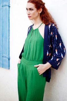 Colección oficial ropa TitisClothing - Shop oficial ¡Envío gratis a partir de 50 €! - CLOTH THE WORLD, S.L.