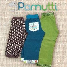 Kord kisgyermek nadrágok :) Egyedi rendelés: www.pamutti.hu